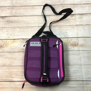 Ultra Arctic Zone Lunch Bag